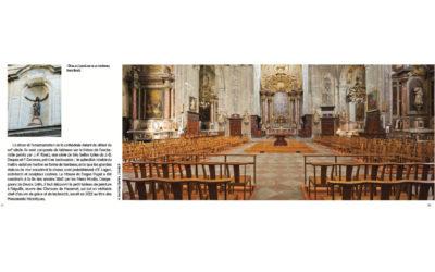 Cathédrale de Castres
